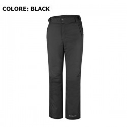 Columbia Pantalone Ride on